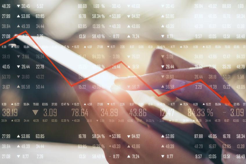 Major Brands That Have Taken a Hit Seek Capital Funding
