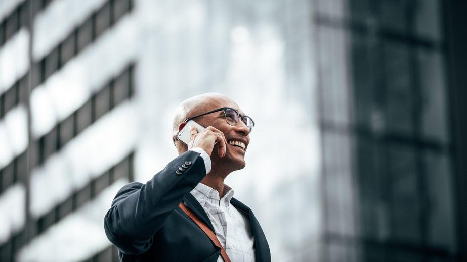 Innovative Ways To Revitalize Faltering Enterprises